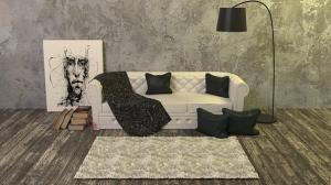Wyprofiluj swoje mieszkanie